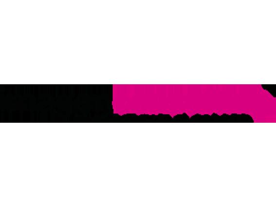 Imagen consulting